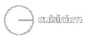 Cuisinium